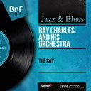 Ray Charles - The ray (mono version)