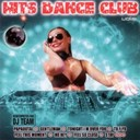 Dj Team - Hits dance club, vol. 51