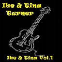 Tina Turner - Ike & tina, vol. 1