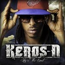 Keros-N - Sky Is the Limit