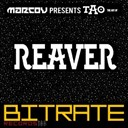 Marco V - Reaver (tao the art of)