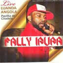 Fally Ipupa - Luanda angola (live)