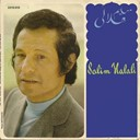 Salim Halali - Sidi h'bibi