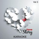 Sing Karaoke Sing - Love story - karaoke, vol. 3