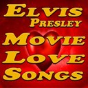 "Elvis Presley ""The King"" - Love songs (original artist original songs)"