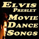 "Elvis Presley ""The King"" - Movie dance songs (original artist original songs)"