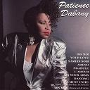 Patience Dabany - Patience dabany