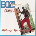 Bozi Boziana - Mbanzi na gamundélé (feat. l'anti-choc)
