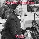 Aretha Franklin - Aretha franklin, vol. 2