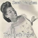 Sarah Vaughan - The lord's prayer