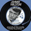 Johnny Hallyday - Souvenirs, souvenirs (succes français de légendes)