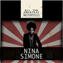 Nina Simone - All the greatest masterpieces (remastered)