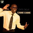 Pape Diouf - Casse casse