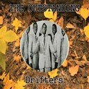 The Drifters - The outstanding drifters