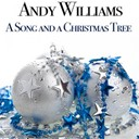 Andy Williams - A song and a christmas tree (the twelve days of christmas)