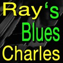 Ray Charles - Ray's blues