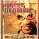Koffi Olomidé - Best of koffi olomide (mopao mokonzi)
