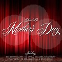 The Theatreland Chorus - Musicals on mother's day