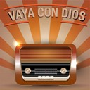 Bob Manning / Dean Martin / Doris Day / Frank Sinatra / Jimmy Wakely / Kay Starr / Les Paul / Margaret Whiting / Mary Ford / Nat King Cole / Peggy Lee / Perry Como / The Four Aces - Vaya con dios