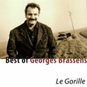 Georges Brassens - Best of brassens (remastered)