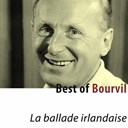 Bourvil - Best of bourvil (remastered)
