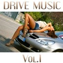 Music Factory - Drive music, vol. 1