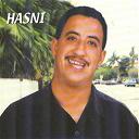 Cheb Hasni - Hasni