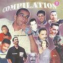 Abdou / Anouar / Bilal / Djeloul / Djenet / Hasni / Houari Dauphin / Kader / Kadi Djenet / Mazouzi / Nasro / Reda - Compilation raï, vol. 2
