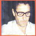 Amar Ezzahi - Ya el ghafel toub