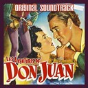 "Max Steiner - Adventures of don juan (""adventures of don juan"" original soundtrack theme)"
