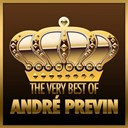 André Previn - The very best of andré previn