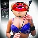 Pm - Sex in the air (radio version) (feat. otomatik)