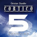 Christian Chandler - Cortico