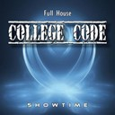 Full House - College code