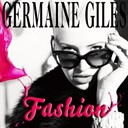 Germaine Giles - Fashion