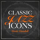 Conte Candoli - Classic Jazz Icons - Conte Candoli