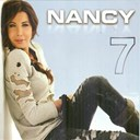 Nancy Ajram - Nancy 7