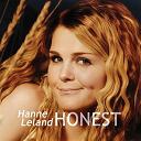 Hanne Leland - Honest