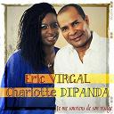 Charlotte Dipanda / Eric Virgal - Je me souviens de son visage