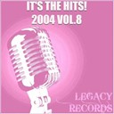 New Tribute Kings - It's the hits 2004 vol. 8