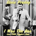 "Elvis Presley ""The King"" - I was the one (live 1956, tupelo's own)"