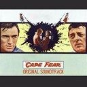 "Bernard Herrmann - The dream (from ""cape fear"" original soundtrack)"