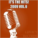 New Tribute Kings - It's the hits 2009, vol. 6