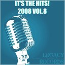 New Tribute Kings - It's the hits 2008, vol. 8