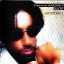 Patrick Andrey - Hit'story, vol. 1 (best of)