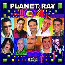 Abdelmoula / Adil Almiloudi / Bilal Almaghribi / Bnate Lhait / Cheb Rachid / Cheba Maria / Fiejta / Lahbitri / Manar / Mimoun Oujdi / Mohamed El Berkani / Mohamed Ry / Mouss Maher / Nabila / Nadia Laaroussi / Nassira / Othmane Mayour - Planet ray