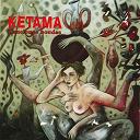 Ketama - Canciones hondas
