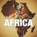 Anoféla / Diamantero Mazeltov / Dj Arafat / Elizio / Kaysha / Monsieur De Shada / Mr Santos / Top One Frisson - Future sounds of africa