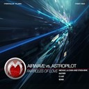 Airwave / Astropilot - Particles of love