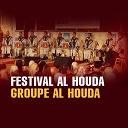 Groupe Al Houda - Festival al houda (quran - coran - islam)